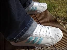 adidas superstar light blue adidas superstar ii white light blue 662288 02 00 shellpros net