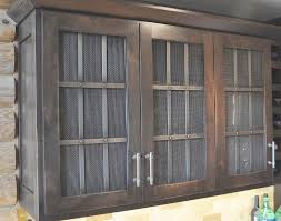 Cabinet Door Mesh Inserts Mesh Inserts For Cabinet Doors Cabinet Wire Mesh Image