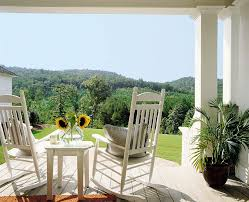Southern Living House Plans With Porches Sand Mountain House John Tee Architect Southern Living House