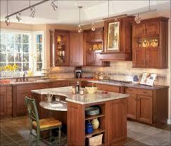 drop leaf kitchen island table kitchen kitchen work tables portable kitchen island with seating