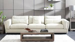 3 Seater Corner Sofa Leather Sofa 5 Seater Sofa Bed Chaise 5 Seater Leather Sofa 5