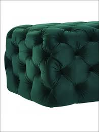 Best Place To Buy Ottoman Furniture Amazing Small Ottoman Canada Storage Ottoman With