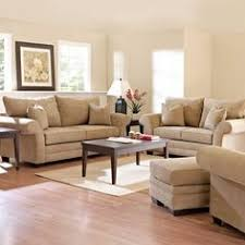 arlington home interiors arlington va interior design by suzanne manlove arlington home