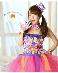 Fairy Tales Halloween Costumes Aikimania Rakuten Global Market Halloween Costumes Magician