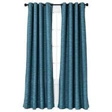 Thermal Curtains Target Target Curtains Ebay