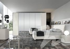 camere da letto moderne prezzi camere da letto archivi magr祠arreda