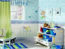 children bathroom ideas bathroom design unique 10 bathroom decor bedroom and