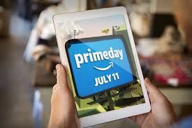 strategy for amazon black friday why amazon amzn prime day 2017 could blow the past two years out