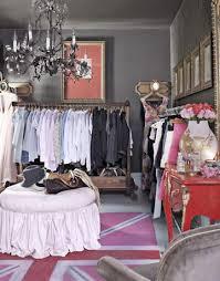 gray paint colors contemporary bedroom ralph lauren boulder