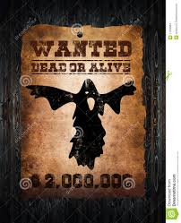 halloween background image halloween background wanted ghost stock images image 11239864