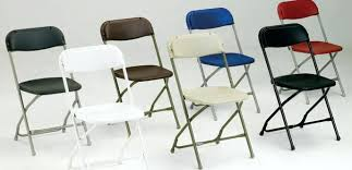 bulk tables and chairs check this folding chairs in bulk outstanding plastic folding tables