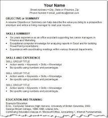 Sample Of Simple Resume Format by Teen Resume Template Resume Example Teenage Resume Template Easy