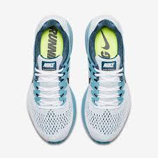 nike air zoom structure 20 men u0027s running shoe nike com