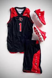 design jersey basketball online custom design team uniforms for your baseball basketball of