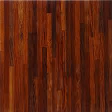 wood look floor tiles u2013 laferida com