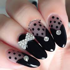 178 best nails classy elegant images on pinterest make up