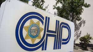 chp two traffic deaths in 60 hours of thanksgiving