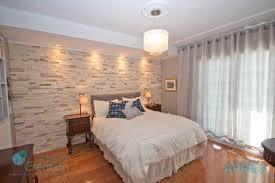 une chambre a coucher relooking chambre des maîtres à beauport vitalité création