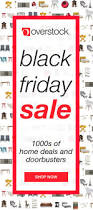 home decor black friday best 25 black friday furniture sale ideas on pinterest