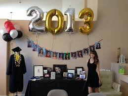 graduation decorating ideas 2016 graduation party ideas graduation party decoration ideas