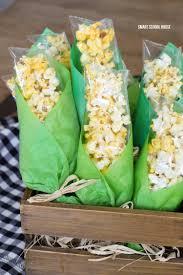 popcorn corn on the cob bags smart school house
