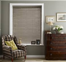 Wooden Blinds With Curtains Blinds Vertical Blinds For Patio Door Vertical Blinds Vertical