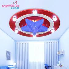 boys room light fixture boy bedroom ls boys room ls childrens bedroom light bccrss club