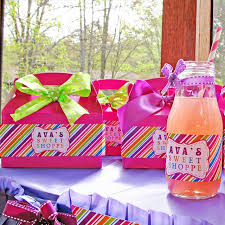 Candy Party Table Decorations 11 Diy Candy Party Decor U0026 Centerpiece Ideas Diy To Make