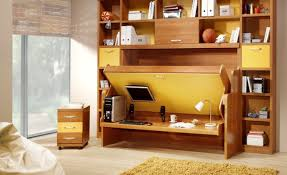 bedroom wall units with desk wall units bookcase desk wall unit
