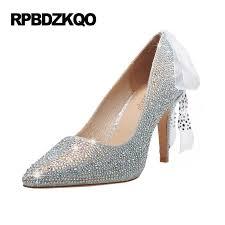 online get cheap pumps 3 inch heels aliexpress com alibaba group
