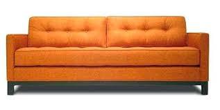 american leather sleeper sofa craigslist american leather sleeper sofa craigslist processcodi com