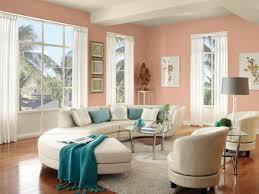 Color Palette Interior Design Interior Design Color Palettes Brokeasshome Com