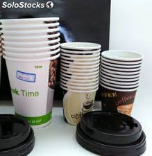 costo bicchieri di plastica vendita bicchieri plastica all ingrosso comprare bicchieri