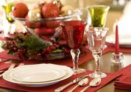 Dinner Special Ideas Special Dinner Table Setting Ideas Kerala Latest News Kerala