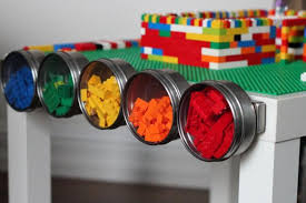 28 lego tables with storage we love spaceships and laser beams