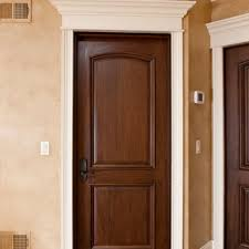 wood interior doors home depot home depot wood doors istranka net