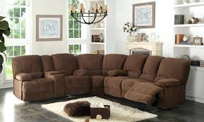 ashley reclining sofa parts ideas ashley furniture reclining sofa and large size of sectional
