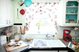 rideaux cuisine moderne rideaux modernes pour cuisine rideau pour cuisine moderne rideaux