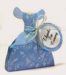 cinderella party favors free printable cinderella party favor box is it for