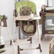chaise haute graco comparaison de prix pour graco mc chaise haute meal de la