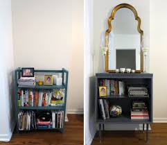 Mid Century Modern Home Decor by Entryway Furniture Mid Century Modern Entryway Furniture Large