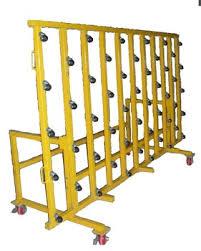 roller ball table top glass roller top tilting table buy roller ball manual tilting