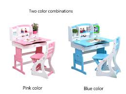 Kids Adjustable Desk by Modern Solid Wood Student Writing Desk Wooden Study Table Designs