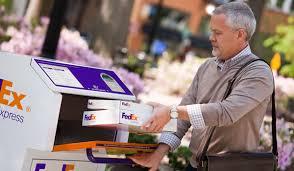 fedex richmond ky fedex drop box find a location near you