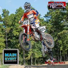 ama motocross membership justin forbes member profile