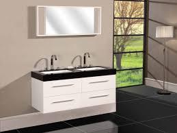 Pedestal Sink Sizes Pedestal Sink Storage Cabinet Related Bathroom Pedestal Sink