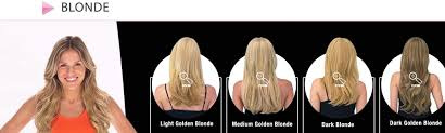 secret hair extensions new year new you with secret extensions brett1962