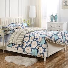 24 best navy duvet cover images on pinterest navy duvet bedroom