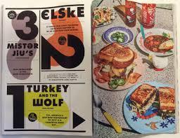 bon appétit september 2017 fonts in use
