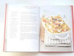 ecole de cuisine de l ecole de cuisine italienne pâtes pizzas et desserts par emyminute